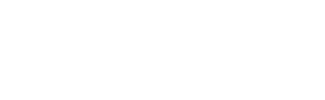One Medical Family Practice